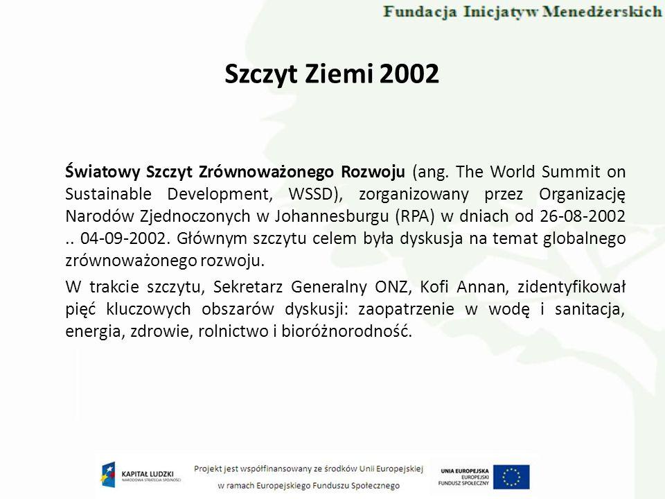 DYREKTYWA 2004/8/WE PARLAMENTU EUROPEJSKIEGO I RADY z dnia 11 lutego 2004 r.