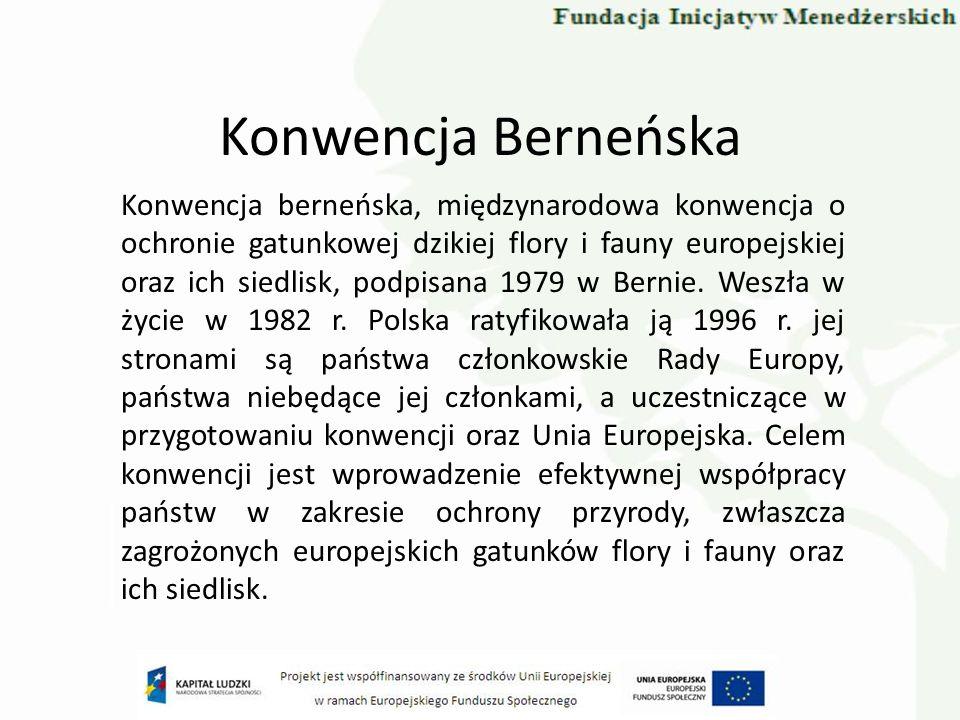 Konwencja Wiedeńska Konwencja Wiedeńska w sprawie ochrony warstwy ozonowej (ang: Vienna Convention for the Protection of the Ozone Layer) - międzynarodowy traktat podpisany 22 marca 1985, przez państwa Wspólnoty Europejskiej mająca na celu tworzenie zarysu polityki ochrony warstwy ozonowej w krajach sygnatariuszach.