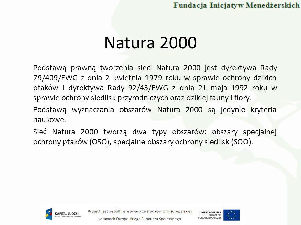 Dyrektywa Azotanowa Dyrektywa w sprawie ochrony wód przed zanieczyszczeniami powodowanymi przez azotany pochodzące ze źródeł związanych z rolnictwem.