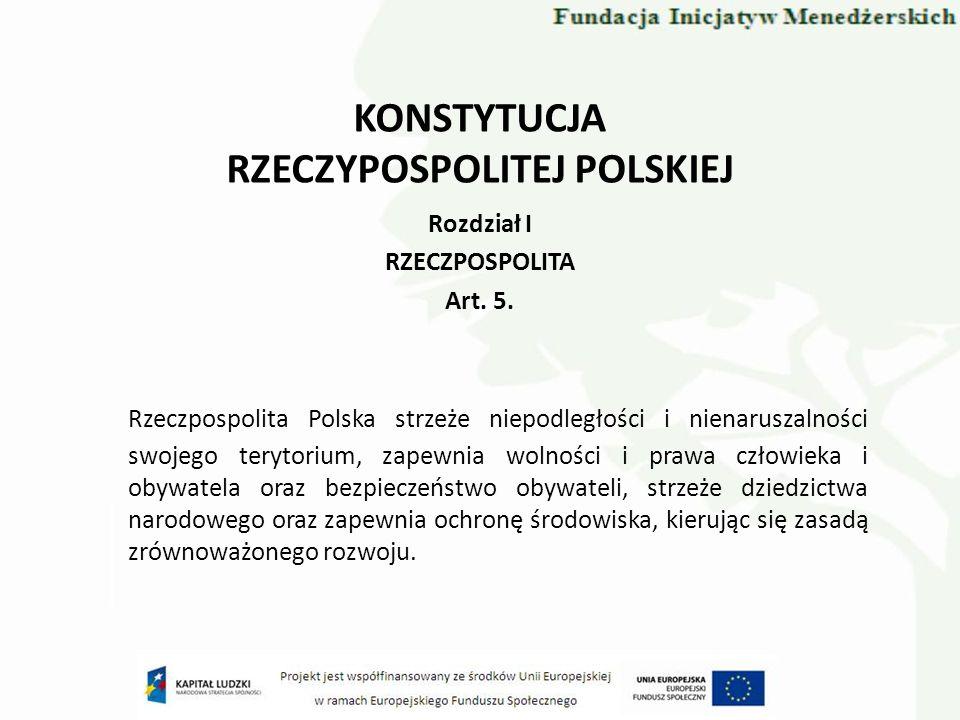 Prawo Ochrony Środowiska W Polsce definicja zrównoważonego rozwoju znalazła się w ustawie Prawo Ochrony Środowiska, mówi ono, że ZRÓWNOWAŻONY ROZWÓJ, to taki rozwój społeczno-gospodarczy, w którym następuje proces integrowania działań politycznych, gospodarczych i społecznych, z zachowaniem równowagi przyrodniczej oraz trwałości podstawowych procesów przyrodniczych, w celu zagwarantowania możliwości zaspokajania podstawowych potrzeb poszczególnych społeczności lub obywateli zarówno współczesnego pokolenia, jak i przyszłych pokoleń.