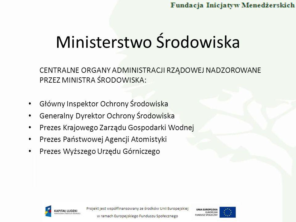 dr hab.inż. Andrzej Kraszewski prof. nadzwycz.