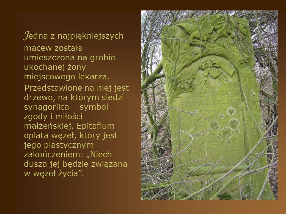 Folklor regionu częstochowskiego tutaj mieszkamy
