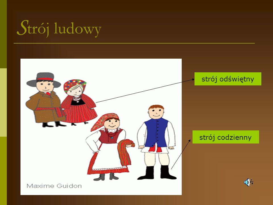 M aluchy w Częstochowie