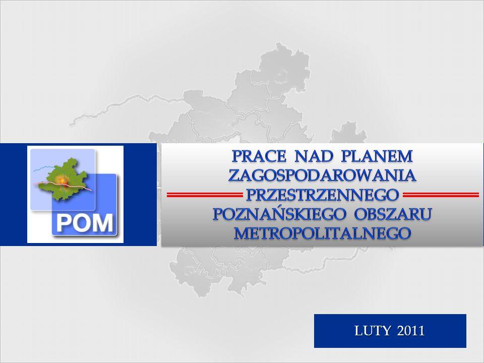 Ustawa z dnia 27 marca 2003 r.o planowaniu i zagospodarowaniu przestrzennym (Dz.U.