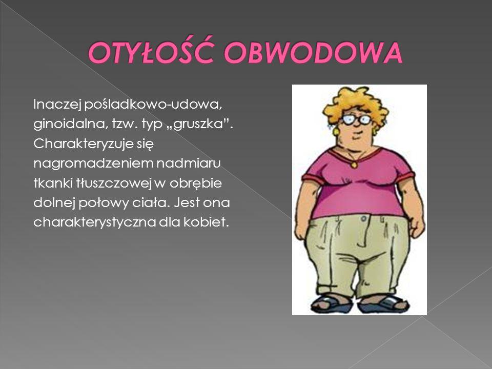 BMI = masa ciała (kg)/wzrost^2 (m2) Należna masa ciała, bez względu na płeć powinna znajdować się w przedziale BMI od 18,5 do 24,9.