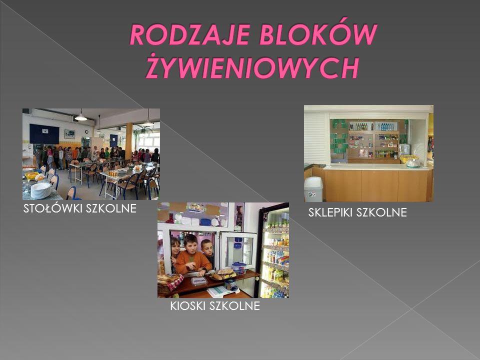 DZIĘKUJĘ ZA UWAGĘ Autor: dietetyczka dyplomowana Barbara Buła-Wróbel