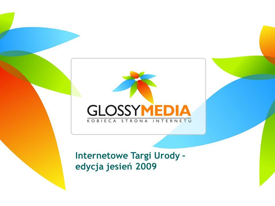 Idea Internetowych Targów Urody Obecność Klienta na platformie Internetowych Targów Urody -Wizualizacja Stoiska Klienta oraz przykładowego artykułu Klienta -Proponowana kampania promocyjna -Wizualizacja świadczeń Partnera Branżowego -Proponowana kampania promocyjna -Wizualizacja świadczeń Sponsora Głównego -Proponowana kampania promocyjna Terminy realizacji Agenda