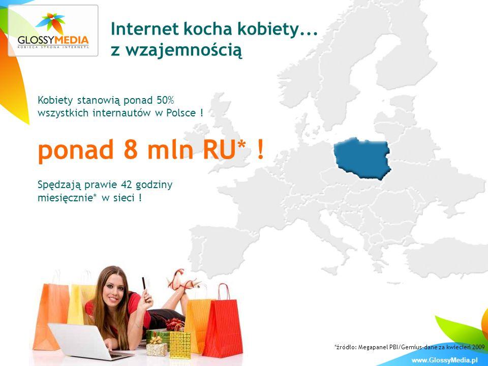 Internetowe Targi Urody - założenia Internetowe Targi Urody to niepowtarzalna okazja do promocji Twojej firmy/produktu i dotarcie do grupy docelowej KOBIETA.