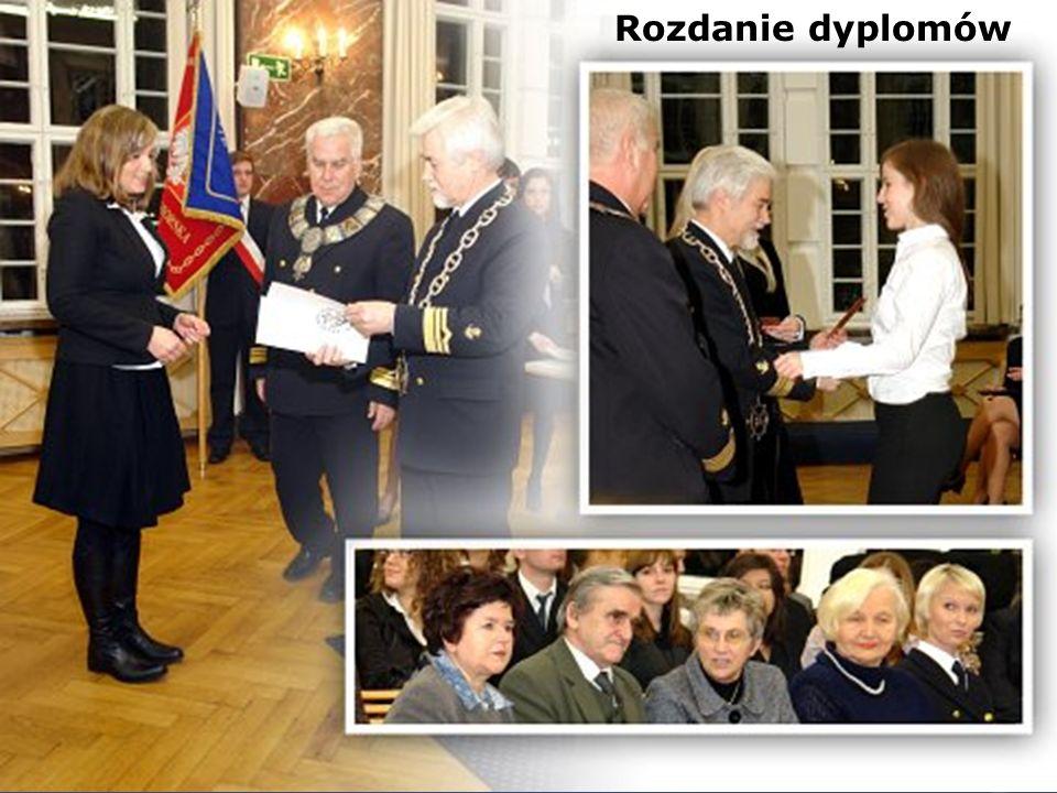 http://wpit.am.gdynia.pl Baza dydaktyczna