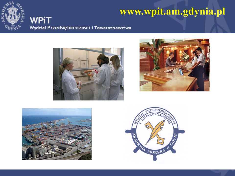 Możliwość uzyskania certyfikatów: Asystent Jakości PCBC, Asystent Systemu Zarządzania Środowiskowego PCBC, Pełnomocnik Jakości PCBC.