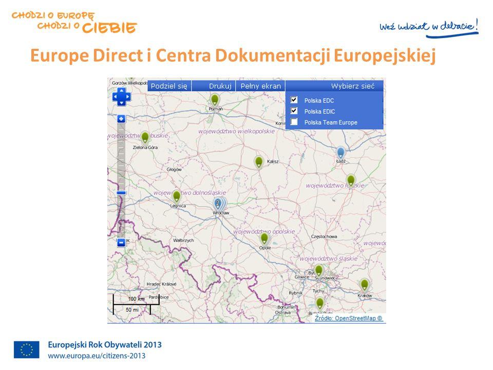 SOLVIT zajmuje się problemami wynikającymi z niewłaściwego stosowania prawa UE przez władze publiczne w państwach członkowskich UE sprawę można zgłosić korzystając z dostępnego formularza ON-LINEON-LINE SOLVIT nie jest serwisem informacyjnym ani udzielającym porad prawnych SOLVIT nie rozpatruje sporów pomiędzy przedsiębiorstwami, pomiędzy przedsiębiorstwem a konsumentem, ani skarg przeciwko instytucjom UE Usługi świadczone przez SOLVIT są bezpłatne Krajowe centrum: Ministerstwo Gospodarki, Departament Spraw Europejskich, Plac Trzech Krzyży 3/5, PL - 00-507 Warszawa