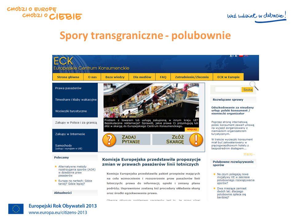 http://ec.europa.eu/polska