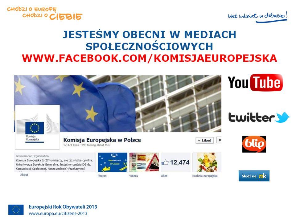 Staże www.ec.europa.eu/dgs/jrc/index.cfm?id=4790