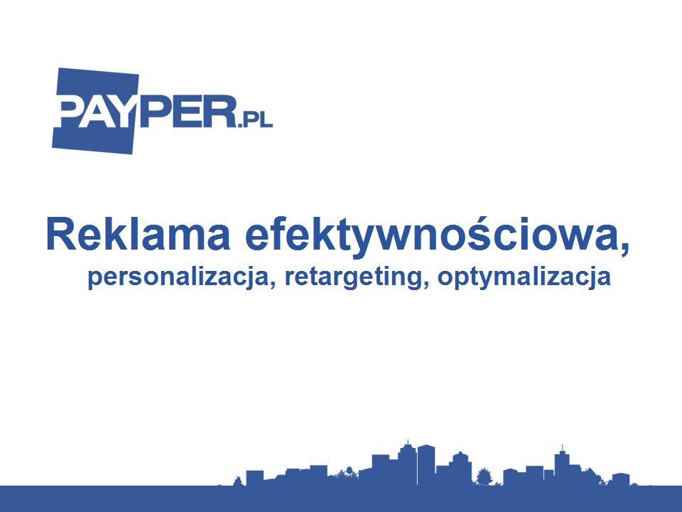 Czym jest PayPer.pl.