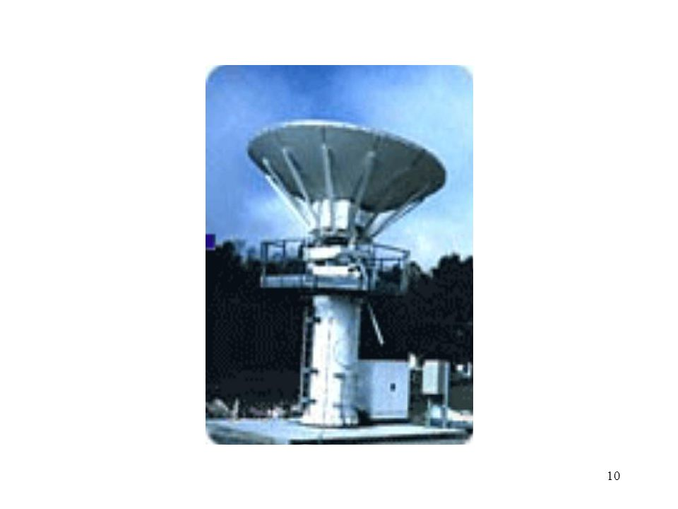11 Typowe telefony komórkowe działające w systemie Globalstar, Telefony stacjonarne, do których podłączana jest antena satelitarna Telefony satelitarne w kształcie budek telefonicznych, przeznaczone do postawienia w odludnych miejscach Oferta ORANGE Trzeba aktywować kartę SIM w sieci ORANGE oraz uruchomić na niej roaming satelitarny (miesięczny abonament 100 zł netto).