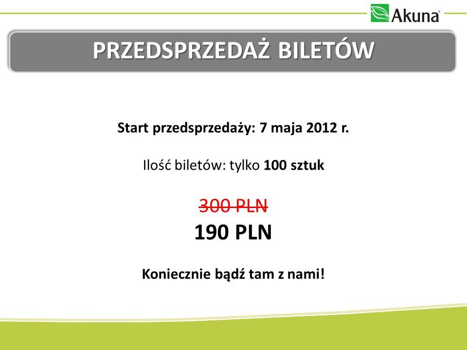 Masz pytania? Zadzwoń: 694 475 676 Napisz: joanna.frysztacka@akuna.pl CHCESZ WIEDZIEĆ WIĘCEJ?