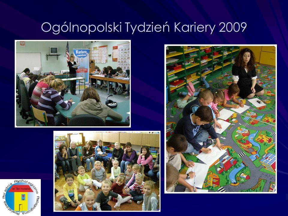 Ferie z Poradnią 2010 Organizator : Filia w Tuchowie Adresaci : dzieci z trudnościami w czytaniu oraz z zaburzeniami mowy Termin : 18-29 stycznia 2010r.