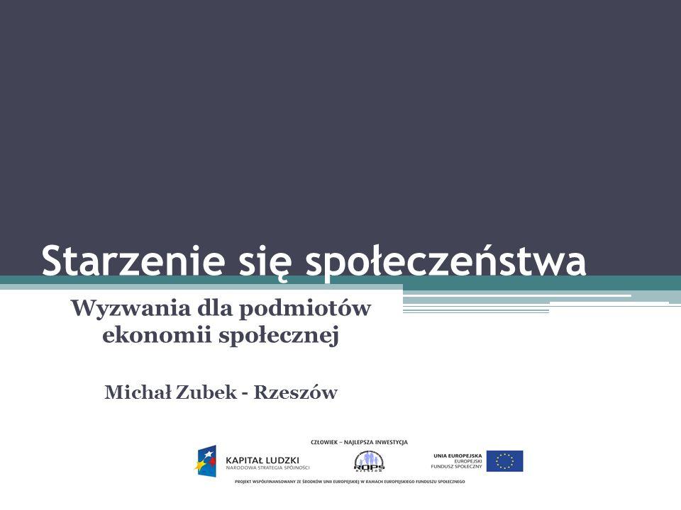 Przemiany demograficzne w Polsce Przemiany demograficzne stanowią obecnie jedną z najważniejszych kwestii politycznych, wpływających na rozwój polityki w skali międzynarodowej.
