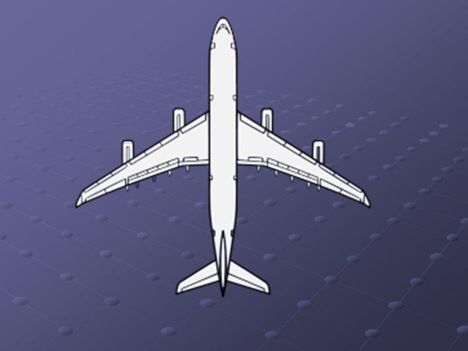 DANE PODSTAWOWE: Producent Airbus Typ pasażerski Airbus Konstrukcja 25 października 1991 25 października199125 października1991 Załoga 2 osoby Historia Lata produkcji 1993 – trwa Egzemplarze 368 (stan na 31 sierpnia 2009) [1] Historia Lata produkcji 1993 – trwa Egzemplarze 368 (stan na 31 sierpnia 2009) [1]31 sierpnia 2009 [1]31 sierpnia 2009 [1] Liczba wypadków w tym katastrof 53 Dane techniczne Wymiary Rozpiętość 63,45 m Długość 75,30 m Wysokość 17,30 m Masa Własna 177 000 kg Startowa 380 000 kg Paliwa 204 500 l WłasnaStartowaWłasnaStartowa Osiągi Prędkość przelotowa 907 km/h Pułap 11 887 m Zasięg 15 900 km Rozbieg 3100 m (maksymalny) Prędkość przelotowaPułap RozbiegPrędkość przelotowaPułap Rozbieg Dane operacyjne Liczba miejsc 380 (w konfiguracji 3-klasowej) Użytkownicy Lufthansa, Iberia, Virgin Atlantic Airways, South African Airways, Olympic Airlines, Cathay Pacific, Swiss International Air Lines i inni LufthansaIberiaVirgin Atlantic AirwaysSouth African AirwaysOlympic AirlinesCathay PacificSwiss International Air LinesLufthansaIberiaVirgin Atlantic AirwaysSouth African AirwaysOlympic AirlinesCathay PacificSwiss International Air Lines
