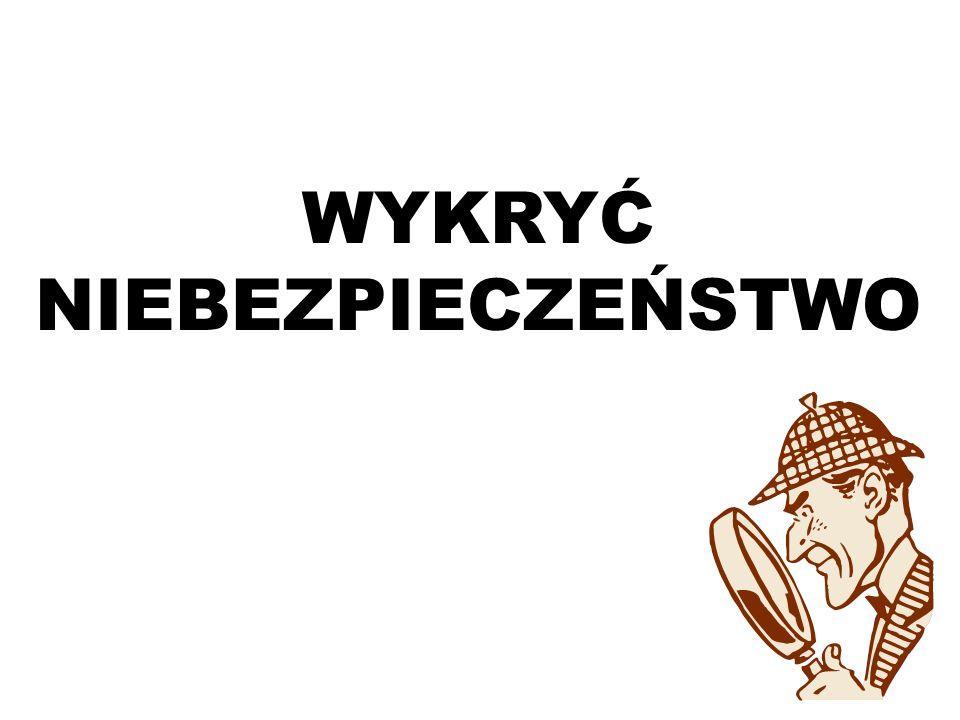 Liczba zachorowań na czerniaka w Polsce gwałtownie wzrasta.