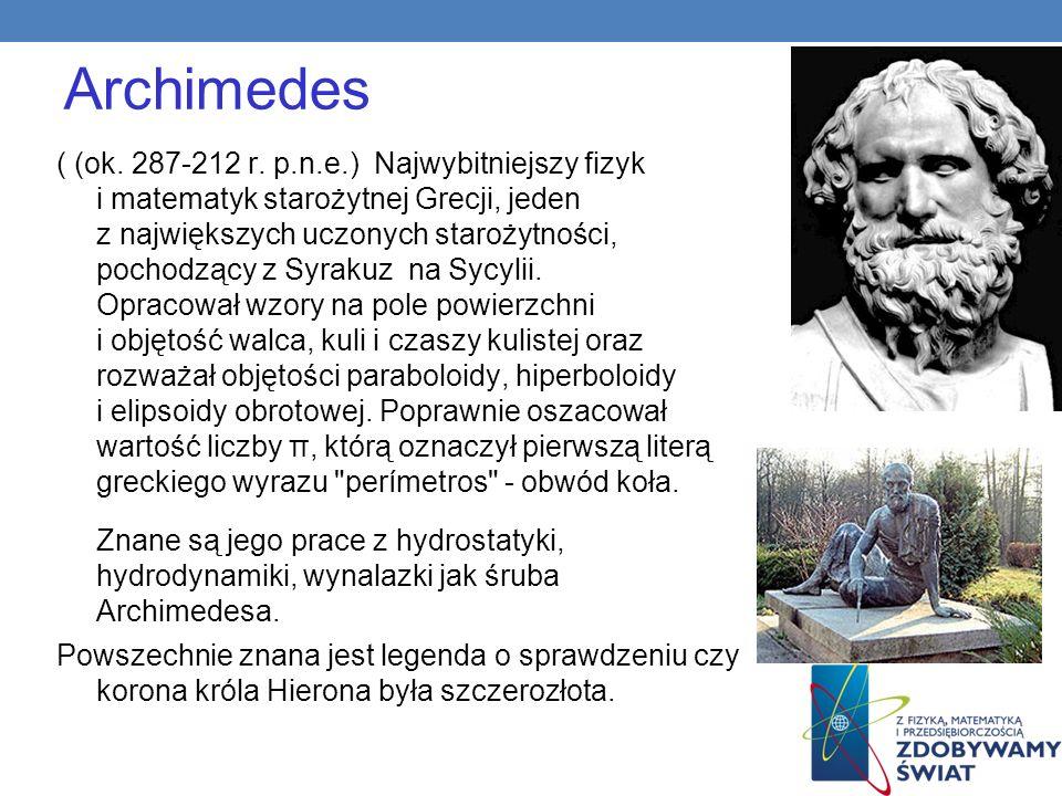 Karl Friedrich Mohr (ur.1806 - zm.1879) Niemiecki farmaceuta i chemik.