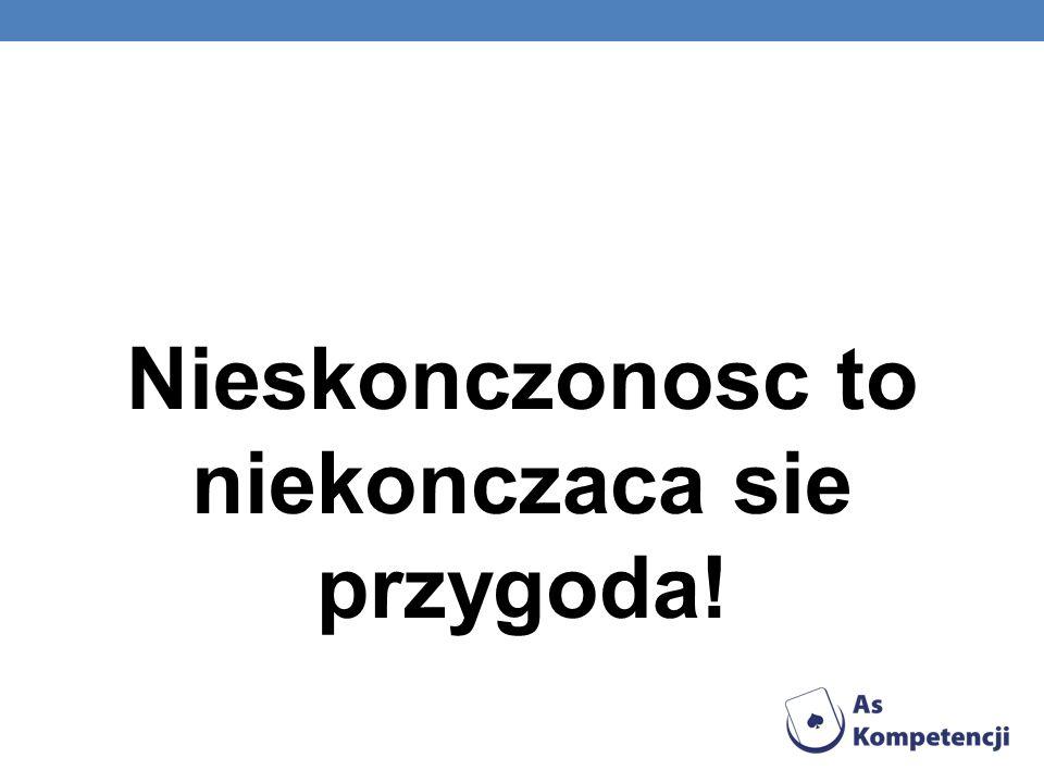 NASZ GRUPA: 1.Jakub Horny 2. Michał Szafrański 3.