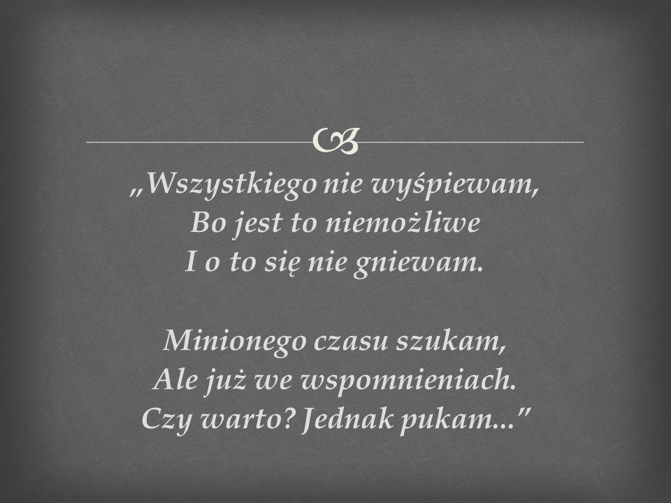 Stanisław Ratyński urodził się w roku 1929 we wsi Karolewo położonej na pograniczu mazowiecko-podlaskim.