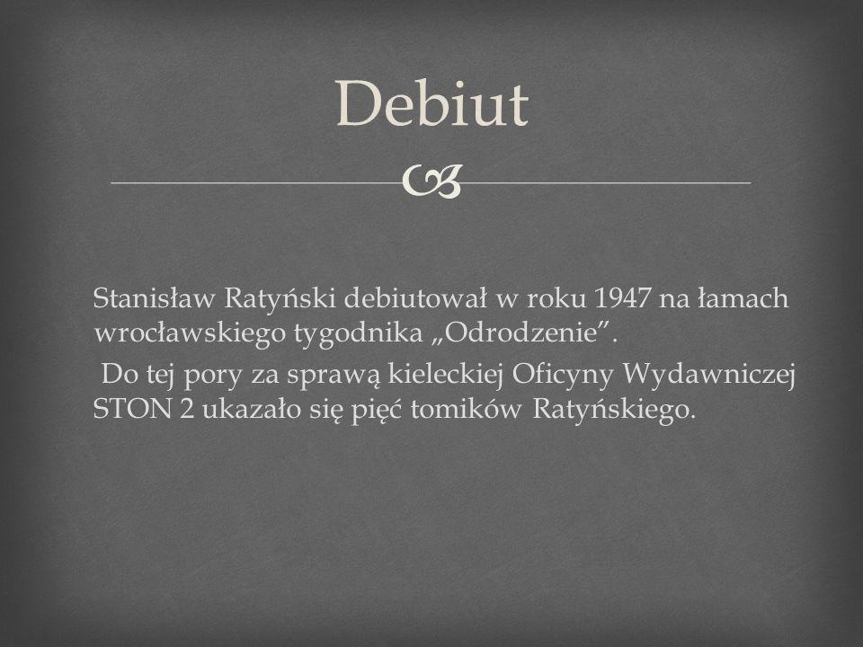 TOMIKI A jednak miłość (2007), Iść słoneczną drogą (2007), Sercem dla serca (2008), Wszystkiego nie wyśpiewam (2009) Bukiet wierszy (2010).