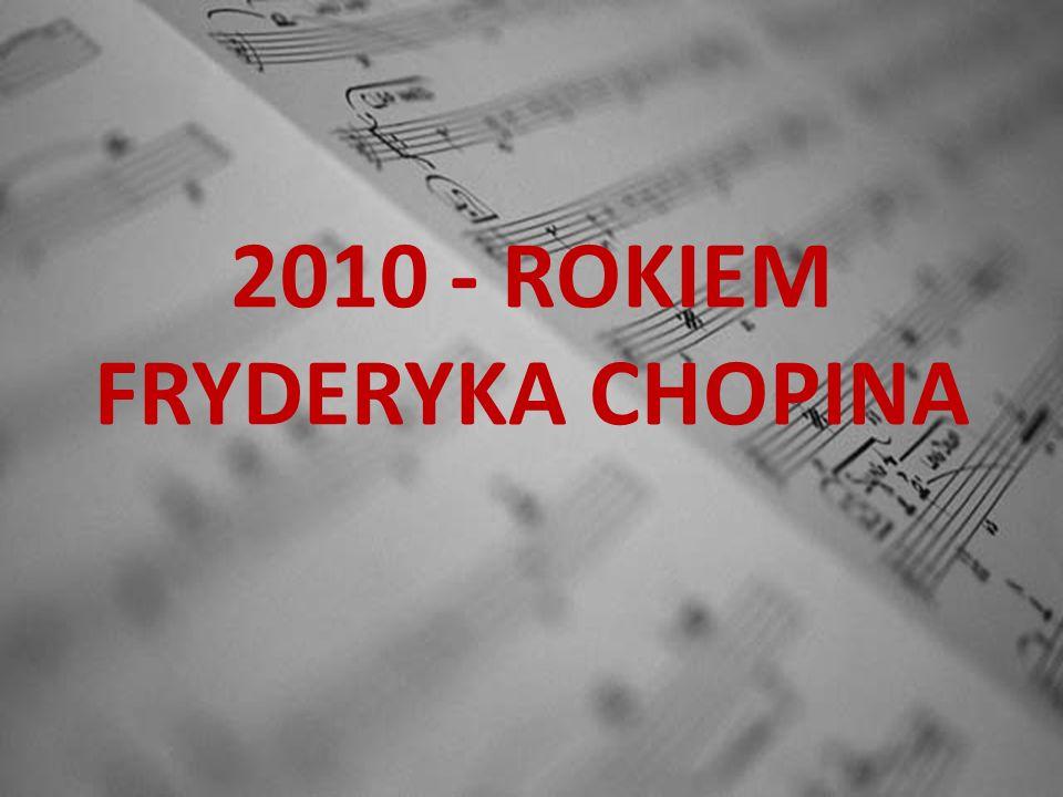 30 maja 2010 Ogród Saski i Pałac Prezydencki Chopinowski Dzień Dziecka.