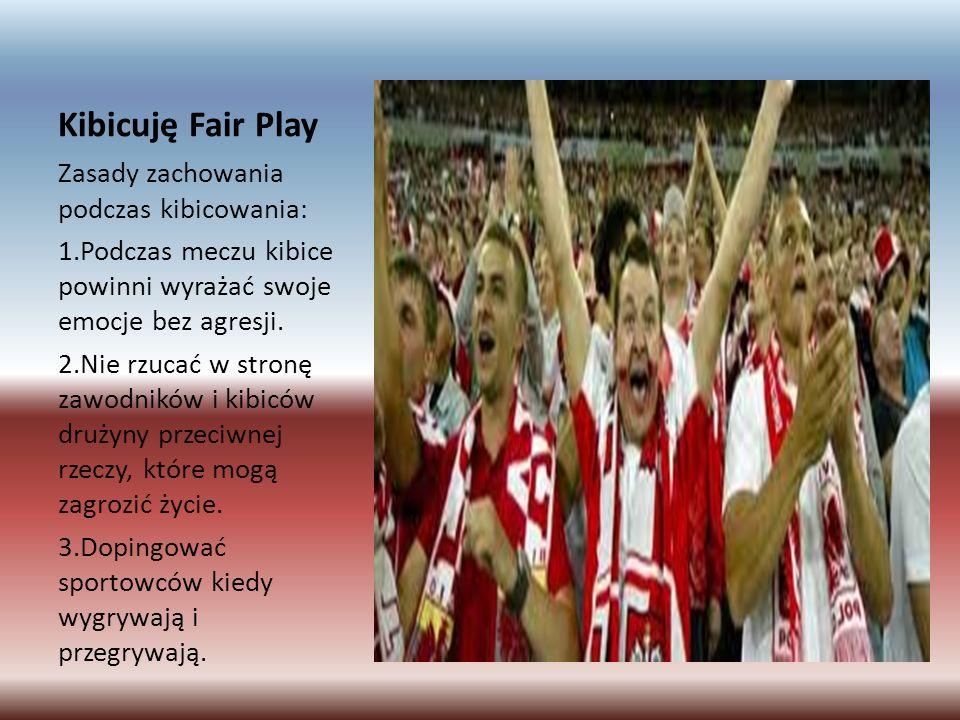 Podział drużyn na grupy Drużyny podczas Mistrzostw Europy dzielą się na 4 grupy po 4 drużyny.