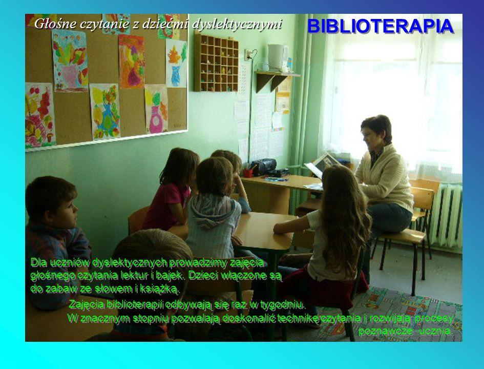 Kinezjologia edukacyjna Kinezjologia edukacyjna W naszej szkole zajęcia te prowadzone są dla uczniów przejawiających specyficzne trudności w uczeniu się z klas I-VI zgodnie z indywidualnymi potrzebami.