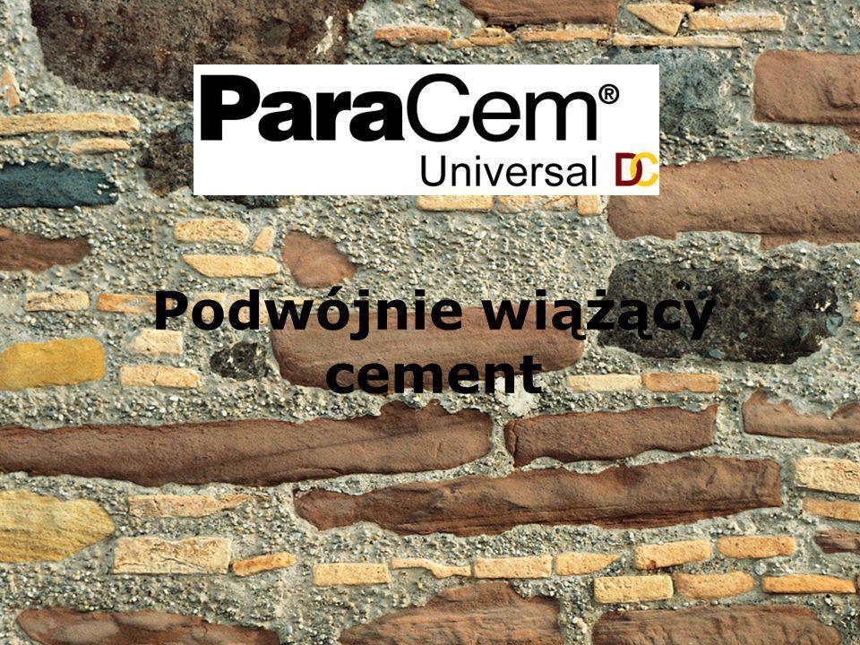 Jakich cementów używaliśmy dotychczas? fosforanowo - cynkowych glasionomerowych na bazie żywicy