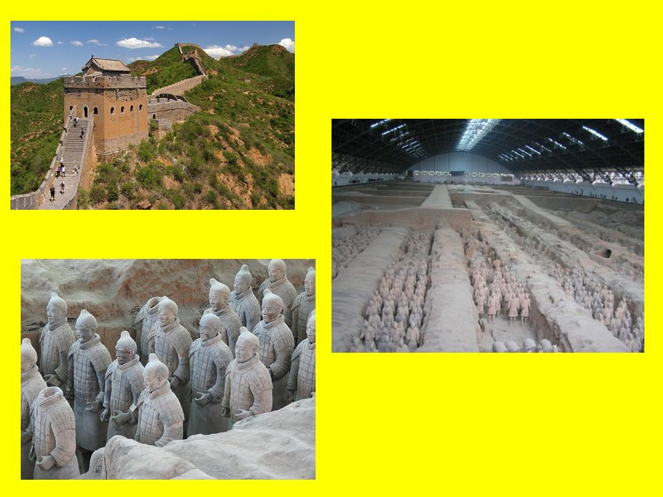 Fenicjanie byli ludem zamieszkującym wschodnie wybrzeże Morza Śródziemnego.