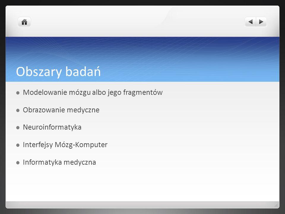 Prosty elektroencefalograf Emotiv Tani Dający zadowalające wyniki 14-kanałów SDK