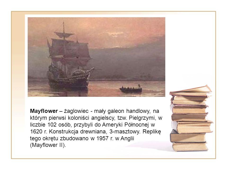 50-DZIAŁOWY OKRĘT LINIOWY LEOPARD-1780 Okręty liniowe.