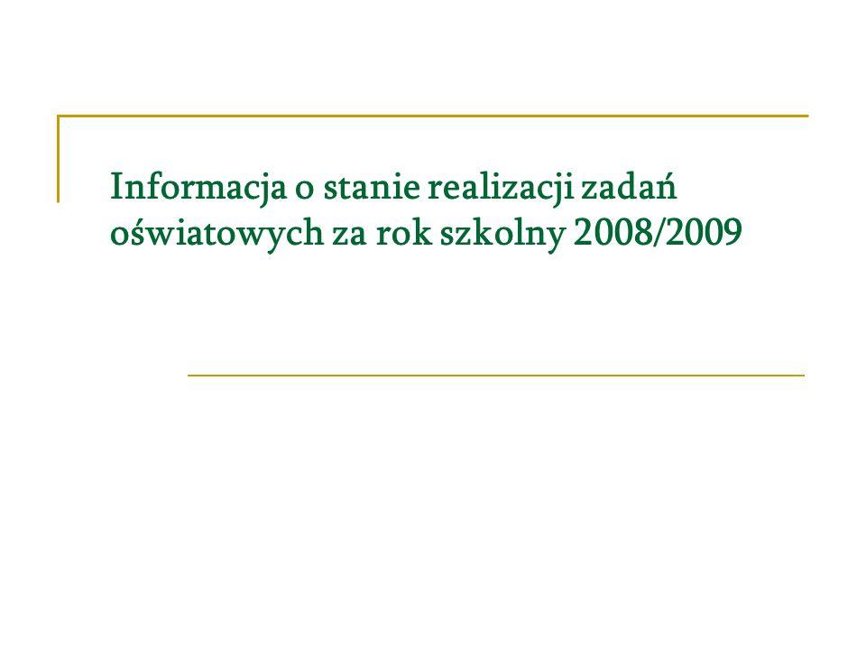 Wójt (burmistrz, prezydent miasta), starosta, marszałek województwa, zgodnie z art.