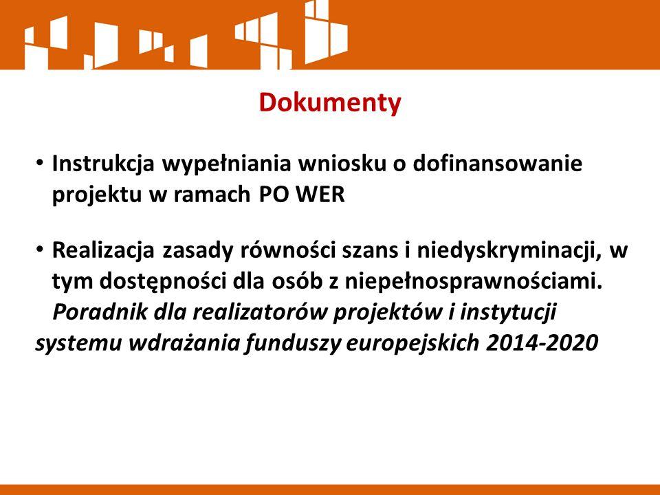 Wniosek o dofinansowanie Rodzaj projektuLimit liczby znaków projekty, których wnioskowana kwota dofinansowania wynosi poniżej 2 mln zł 25 000 (w tym 10 000 na część III oraz 15 000 na część IV) projekty, których wnioskowana kwota dofinansowania jest równa albo przekracza 2 mln zł 25 000 (w tym 10 000 na część III oraz 15 000 na część IV) + 10 000 na pkt 3.3 wniosku projekty przewidziane do realizacji w partnerstwie, których wnioskowana kwota dofinansowania wynosi poniżej 2 mln zł 35 000 (w tym 15 000 na część III oraz 20 000 na część IV) projekty, których wnioskowana kwota dofinansowania jest równa albo przekracza 2 mln zł, przewidziane do realizacji w partnerstwie 35 000 (w tym 15 000 na część III oraz 20 000 na część IV) + 10 000 na pkt 3.3 wniosku