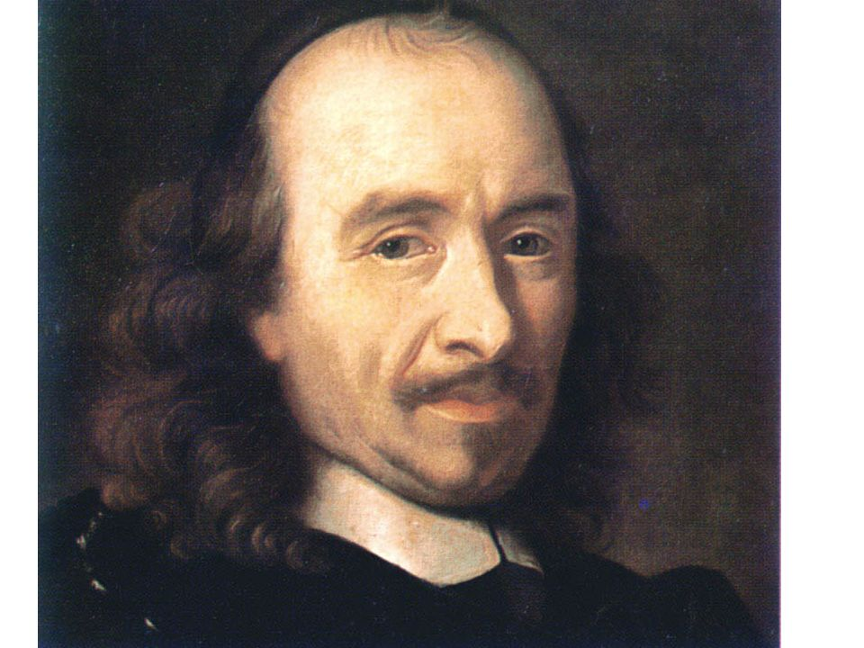 """Pierre Corneille (1606-1684) Komedie: Mélite (Melita),(1629), La Veuve (Wdowa),(1631), La Suivante (1632), La Place Royale (1634), L Illusion comique (""""Komedia złudzeń) (1636), Le Menteur (Łgarz)(1643), Tragikomedie: Clitandre (Kiltander)(1631), le Cid (1637) Tragedie: Horace (Horacjusze)(1640), Cinna (Cynna)(1641), Polyeucte (Polieuktos) (1642), La Mort de Pompée (1643), Nicomède (1651), Attila (1667), Tite et Bérénice, (1670), Suréna (1674)"""
