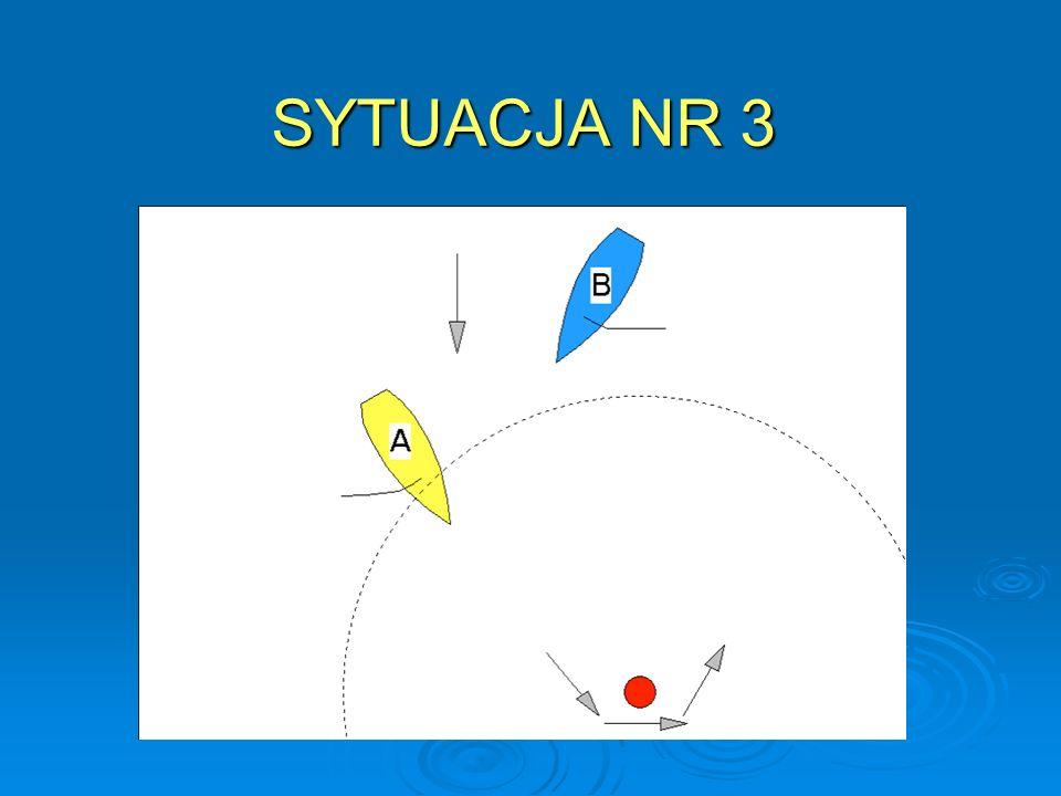 SYTUACJA NR 3