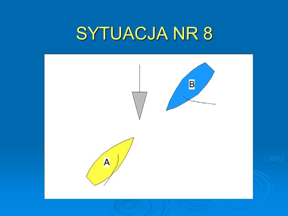 SYTUACJA NR 8