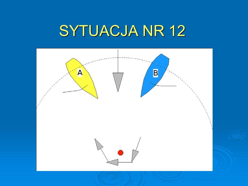 SYTUACJA NR 12
