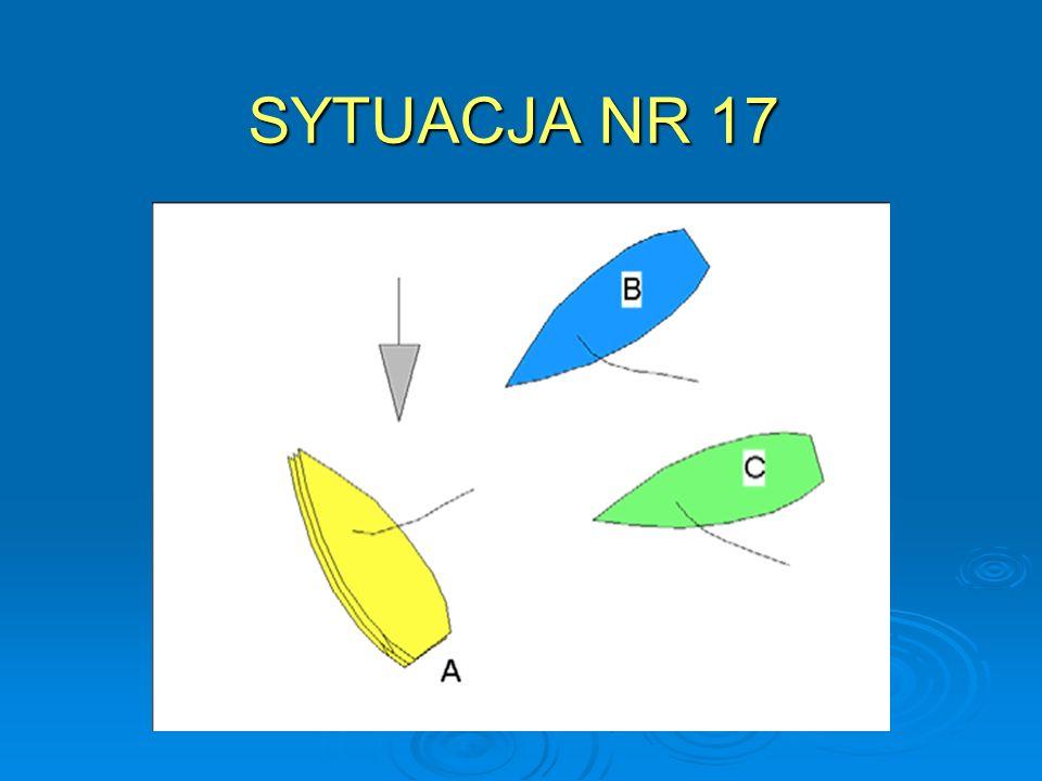 SYTUACJA NR 17