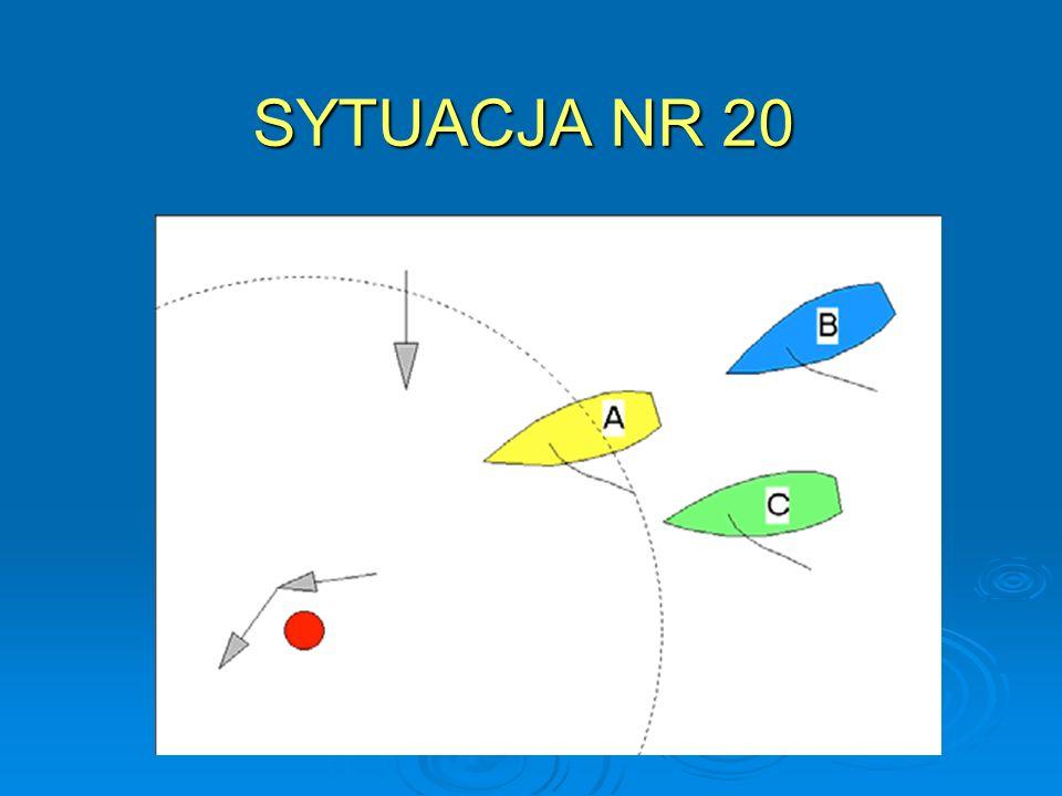 SYTUACJA NR 20