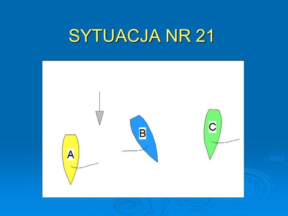 SYTUACJA NR 21