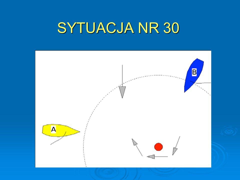 SYTUACJA NR 30