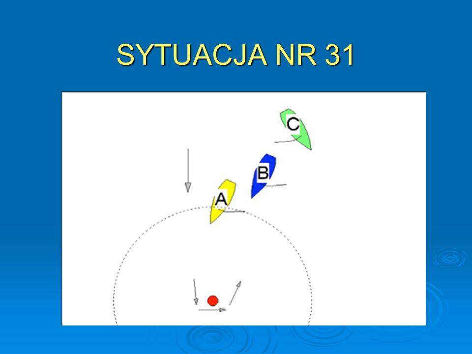 SYTUACJA NR 31