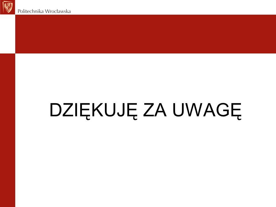 DZIĘKUJĘ ZA UWAGĘ Marian Sobierajski, Przyłączanie mikroinstalacji i małych instalacji do sieci rozdzielczej nN.