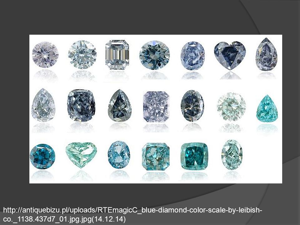 http://antiquebizu.pl/uploads/RTEmagicC_blue-diamond-color-scale-by-leibish-co._1138.437d7_01.jpg.jpg(14.12.14)