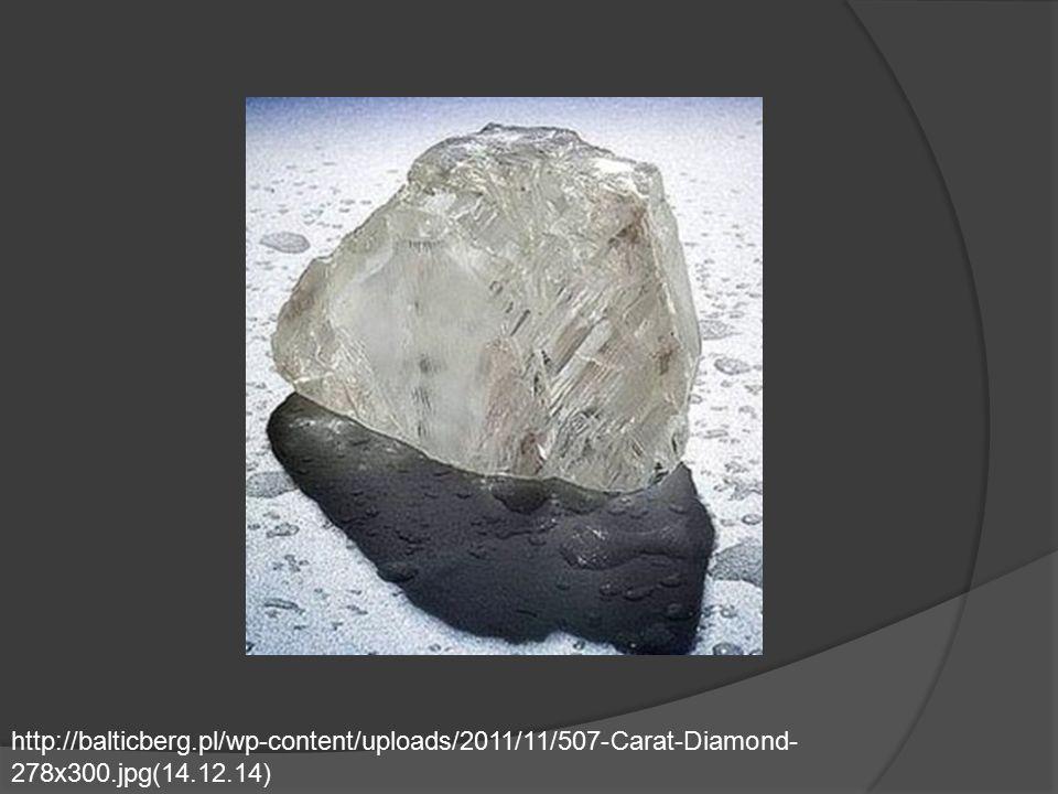 http://balticberg.pl/wp-content/uploads/2011/11/507-Carat-Diamond-278x300.jpg(14.12.14)