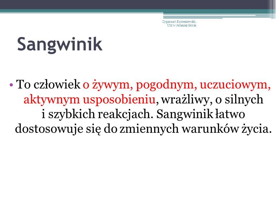 Zygmunt Korzeniewski, UM w Jeleniej Górze
